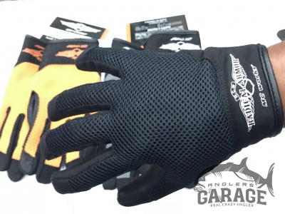 MC Works Protect Glove PG3